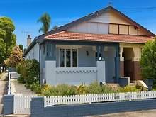 House - 57 Macdonald Street, Sans Souci 2219, NSW