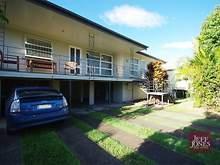 Unit - 4/44 Broadway Street, Woolloongabba 4102, QLD