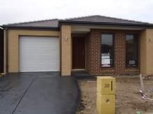 House - 20  Chamberlain Way, Williams Landing 3027, VIC
