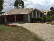 House - 34 Davies Street, Goodna 4300, QLD