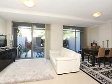 Apartment - 38 Flinton Street, Paddington 2021, NSW