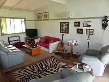 House - Eltham Road, Alstonville 2477, NSW