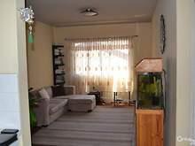 Apartment - 4/60 Baird Avenue, Matraville 2036, NSW