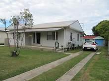 House - 3 Gundagai Place, Coffs Harbour 2450, NSW
