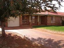 House - 76 York Street, Dubbo 2830, NSW