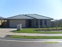 House - 1 Doogal Court, Redbank Plains 4301, QLD