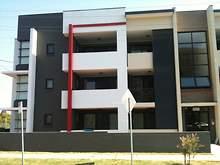 Unit - 24/136 Bridge Road, Westmead 2145, NSW