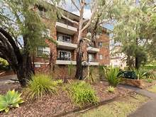 Unit - 3/16-20 Allison Road, Cronulla 2230, NSW