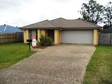 House - 26 Colane Street, Redbank Plains 4301, QLD