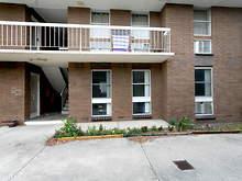 Unit - 2/26 Petrie Street, Frankston 3199, VIC
