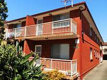 Unit - UNIT 6/296 Merrylands Road, Merrylands 2160, NSW