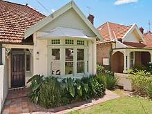 Semi_detached - 55 Dalton Road, Mosman 2088, NSW