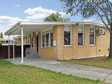 House - 12 Norwood Court, Bundoora 3083, VIC