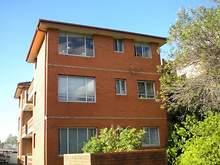 Unit - 3/22 Dryden Street, Campsie 2194, NSW