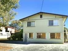 Unit - 4/21 Thomas Street, Clontarf 4019, QLD