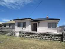 House - 111 Albert Road, Moonah 7009, TAS