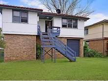 House - 171 Church Street, South Windsor 2756, NSW