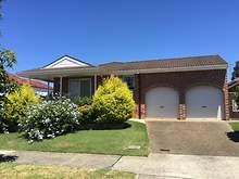 Villa - 1/23 Regent Street, Bexley 2207, NSW