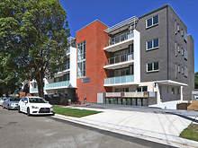 Apartment - 20/14-16 Albyn Street, Bexley 2207, NSW