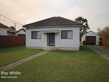 House - 23 Morris Street, Merrylands 2160, NSW