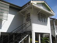 House - 293 Mcleod Street, Cairns 4870, QLD