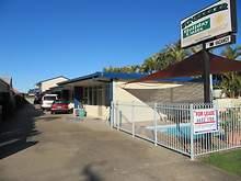 Unit - 2/7 Prince Street, Coffs Harbour 2450, NSW