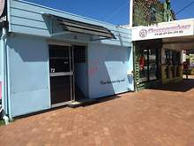 Unit - 2/72 Torquay Road, Pialba 4655, QLD
