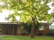 House - 37 Mckellar Cresent, South Windsor 2756, NSW
