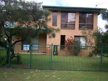 House - 116 North , Holiday House Street, Bribie Island 4507, QLD