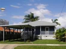 House - 66 Omrah Avenue, Caloundra 4551, QLD
