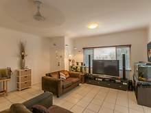House - 25 Derby Street, Yorkeys Knob 4878, QLD