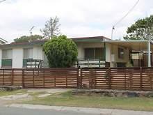 House - 24 Solar Street, Beenleigh 4207, QLD