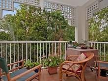 Apartment - UNIT 8/189-203 Mayers Street, Cairns 4870, QLD