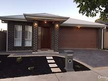 House - 52 Pompoota Road, Modbury 5092, SA