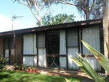 House - 7/34 Railway Parade, Mittagong 2575, NSW