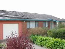 House - 9 Cherry Tree Place, Mittagong 2575, NSW