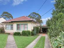 House - 22 Highland Street, Guildford 2161, NSW