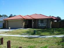 House - 15 Fabian Place, Bracken Ridge 4017, QLD