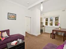 Apartment - 61 Liverpool Street, Paddington 2021, NSW