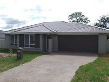 House - 3 Mckinlay Place, Tamworth 2340, NSW