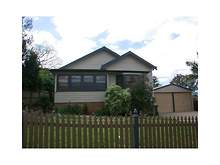 House - 37 Honiton Avenue, Carlingford 2118, NSW