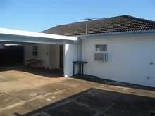 Other - St Marys 2760, NSW