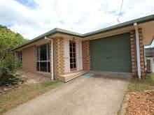 House - 8 Titania Court, Nambour 4560, QLD