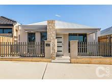 House - 26 Epidote Vista, Wellard 6170, WA
