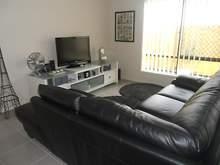House - 15 Palmer Street, North Lakes 4509, QLD
