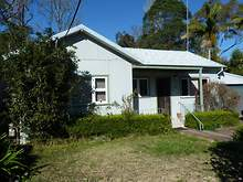House - 87 Victoria Road, West Pennant Hills 2125, NSW