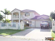 House - 66 Palmwoods Crescent, Runcorn 4113, QLD