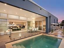 House - 12 Angourie Street, Kingscliff 2487, NSW