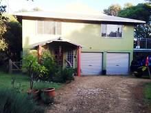 House - 331 Plomer Road, Port Macquarie 2444, NSW