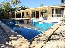House - 6 Touriga Street, Thornlands 4164, QLD